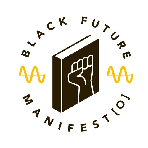 Black Future Manifest[o]'s avatar