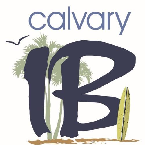 Calvary Imperial Beach's avatar