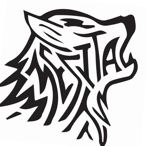 Mesita ( moved to /mesita )'s avatar