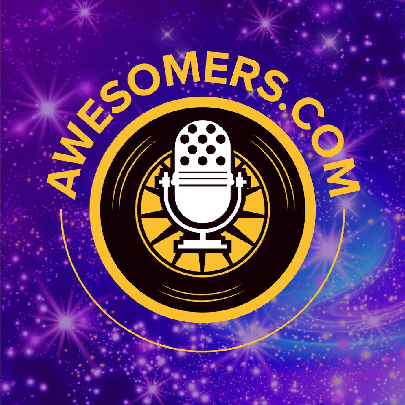 Awesomers.com