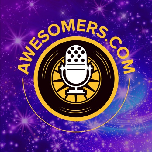 Awesomers.com's avatar
