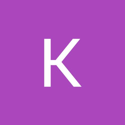 Kingsley chukwuocha's avatar