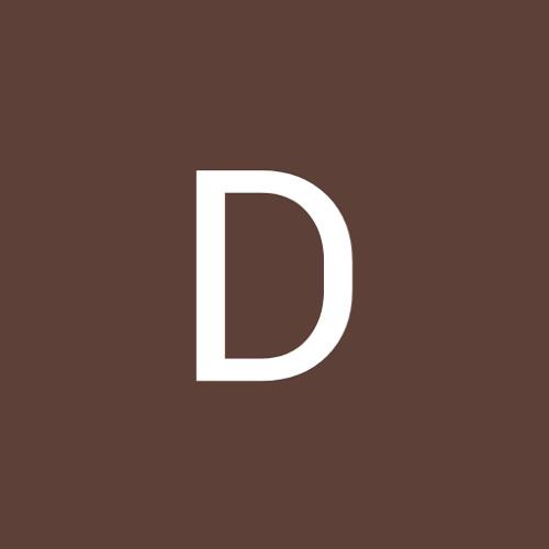 Davontey Parker's avatar
