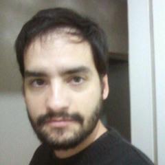 Luís Filipe Louzada