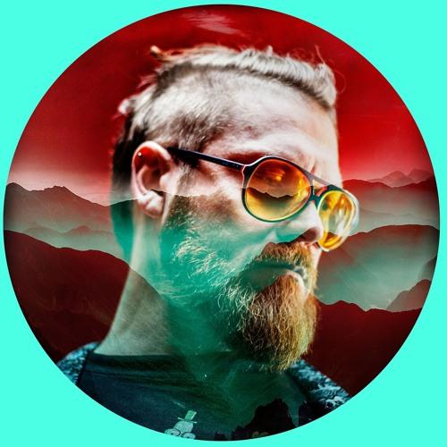 Mosi's avatar