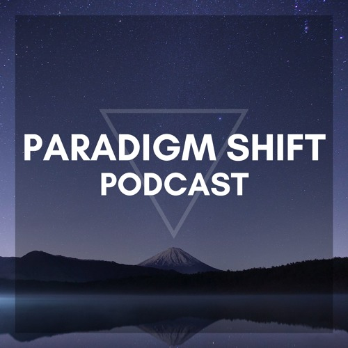 Paradigm Shift's avatar