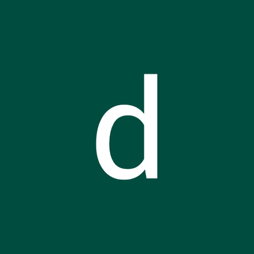 ID's avatar