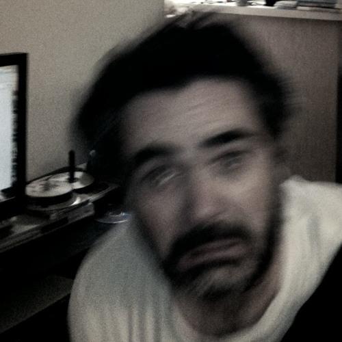 Christophe Todd Coty's avatar