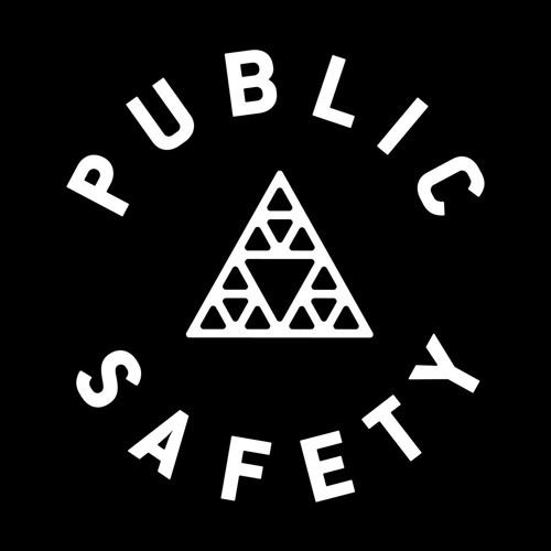 Public Safety's avatar