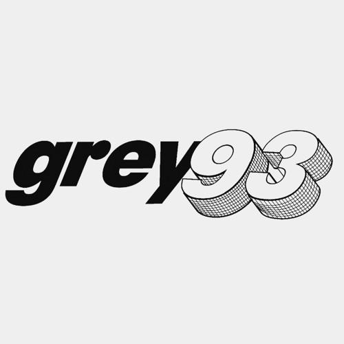 grey93's avatar