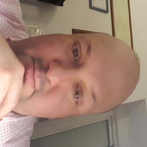 José Manuel's avatar