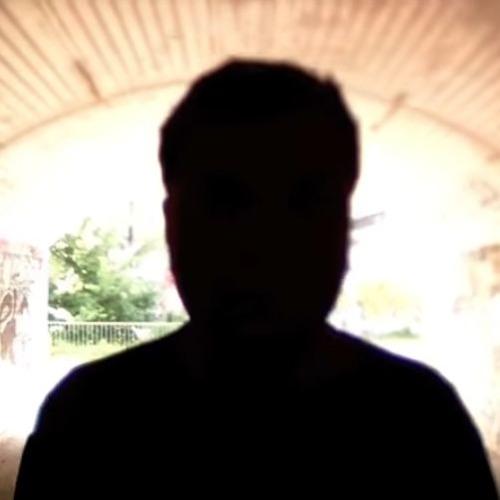 Theo Dege's avatar