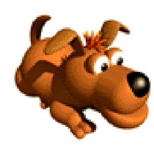 Christian Akridge's avatar