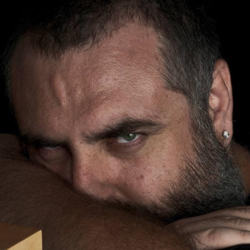 RAHMAN ALTIN's avatar