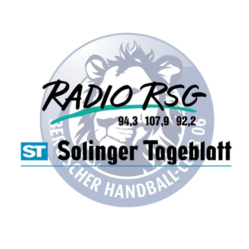 LöwenZeit - Der BHC Handball Podcast's avatar