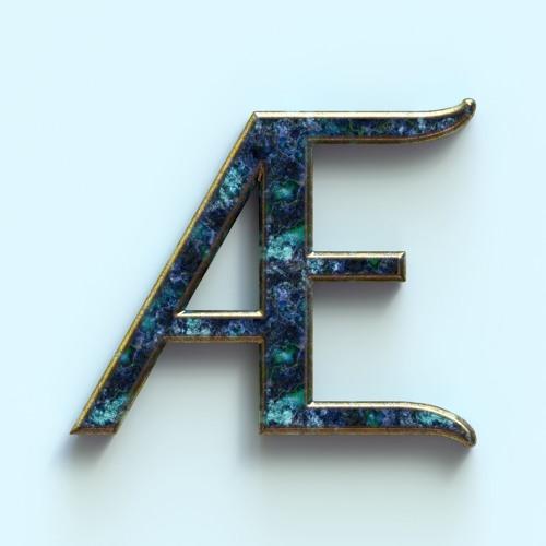 Aeroah's avatar