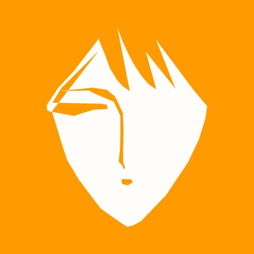itsonlyho's avatar