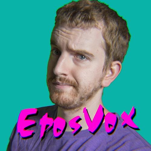 EposVox's avatar