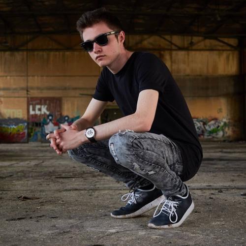 Alex Hander's avatar