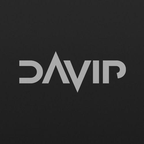DAVIP's avatar