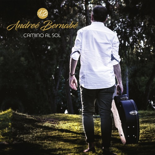 Andreé Bernabé's avatar