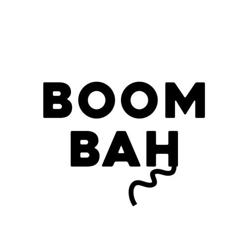Boombah's avatar