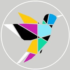 Strummingbird