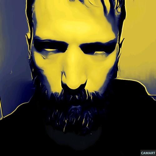 Kromazohm's avatar