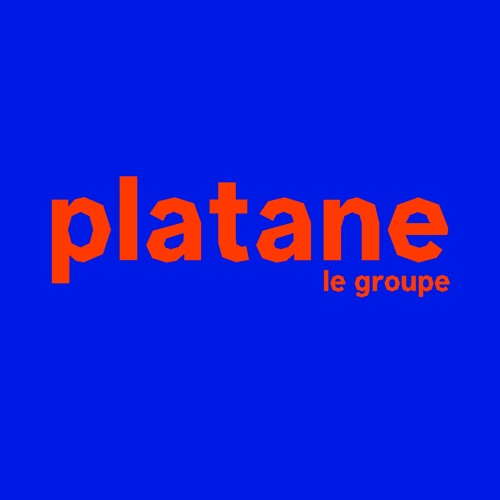 Platane le groupe's avatar