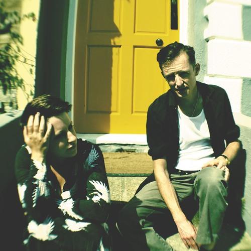 Trevor Moss & Hannah-Lou's avatar
