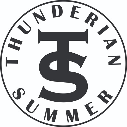 Thunderian Summer's avatar