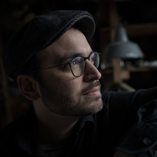 omidgollmer's avatar
