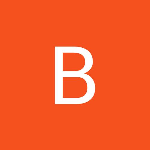 Bazinga Senior's avatar