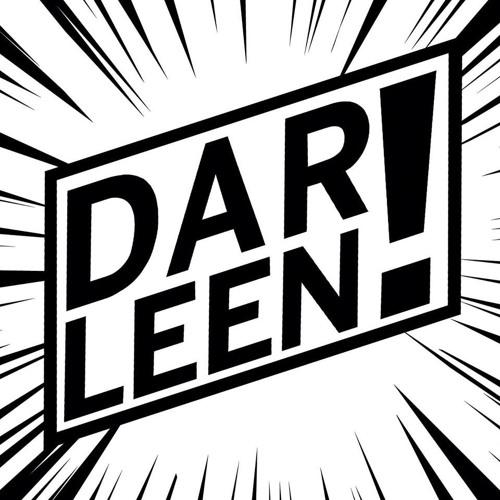 DarLeen!'s avatar