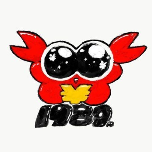 1980yen's avatar