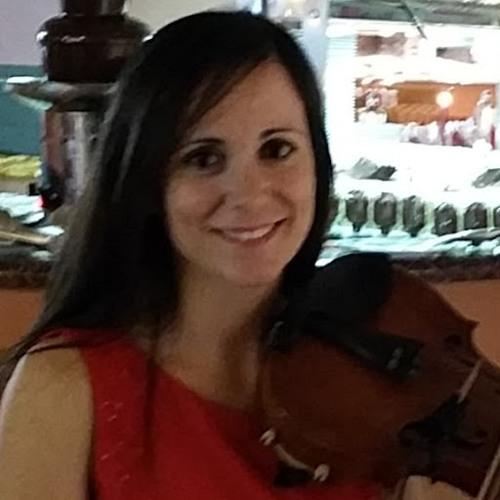 Núria Grima Pera's avatar