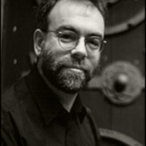Adam Pellerin1983's avatar