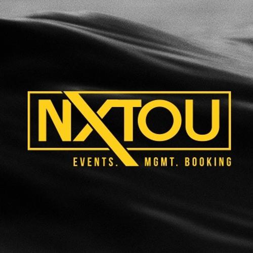 NXTOU's avatar