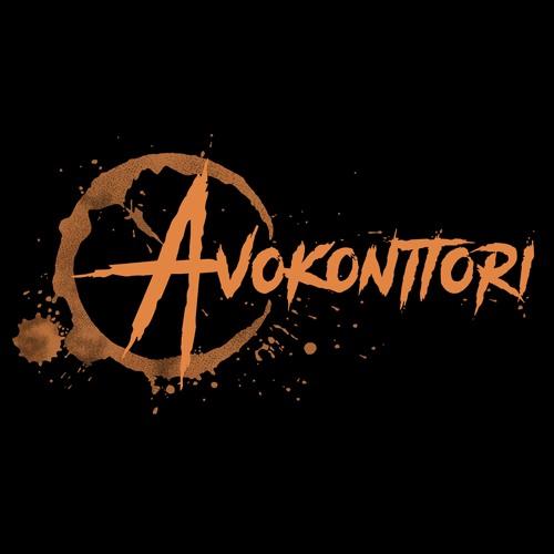 Avokonttori's avatar