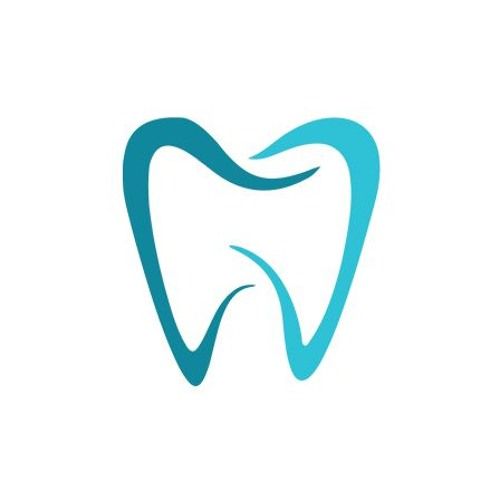Lexington Family Dentistry's avatar