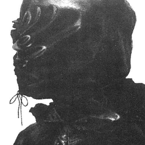 Kadaver's avatar
