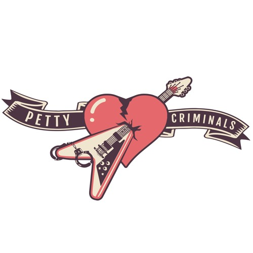 Petty Criminals - Tom Petty Tribute Band's avatar