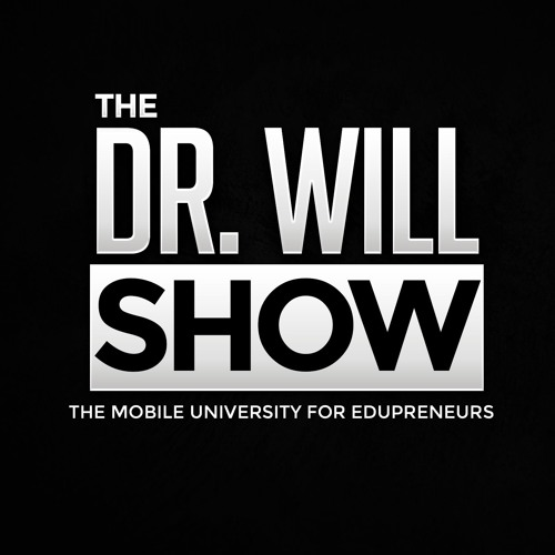 The Dr. Will Show Podcast's avatar