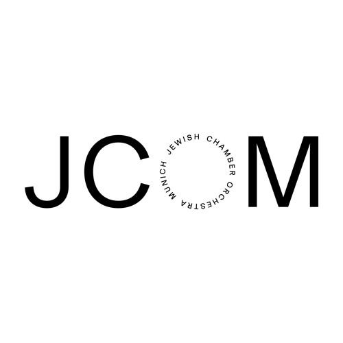 Jewish Chamber Orchestra Munich's avatar
