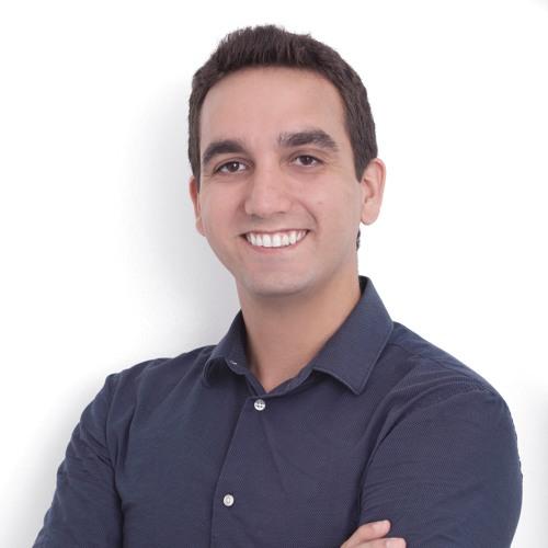 Scott Fairdosi's avatar