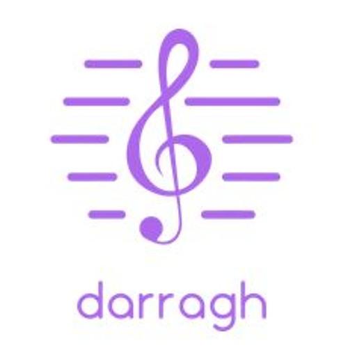 Darragh McNeill's avatar