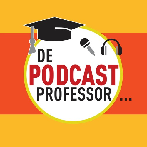 podcastprofessor's avatar
