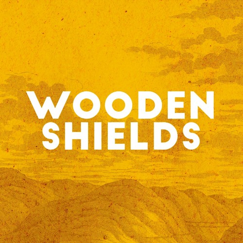 Wooden Shields's avatar