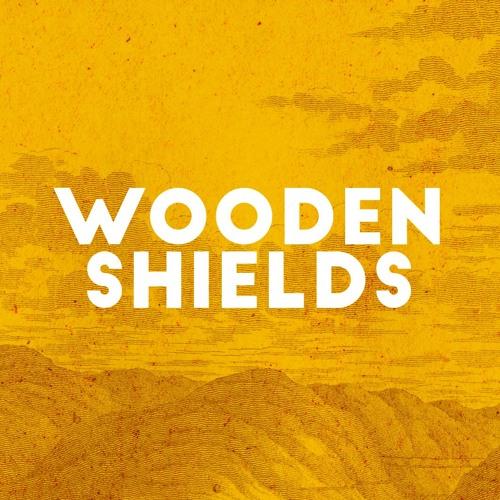 Wooden Shields's avatar