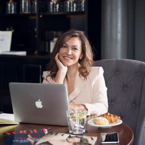 Paloma Palencia - Negocios Digitales Premium's avatar